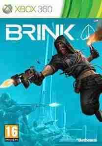 Descargar Brink [Por Confirmar][USA] por Torrent